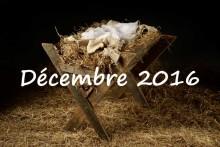 Décembre-2016-Agenda