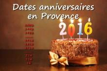 Dates-anniversaires-en-Prov
