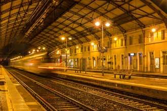 Gara-Avignon-Centre-Fotolia