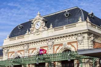 Gare-de-Nice-Fotolia_809833