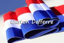 Gaston-Defferre