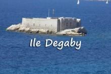 Ile-Degaby_7-Verlinden