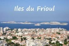 Iles-du-Frioul-7-Fotolia_24