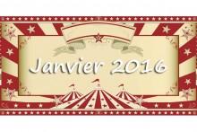 Janvier-2016---Agenda