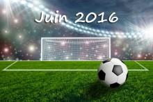 Juin-2016-Agenda