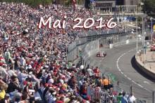 Mai-2016-Agenda