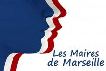 Maires de Marseille 7 Fotolia_1901601
