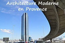 Marseille-CMA-CGM-4