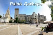 Palais-Gothique-Fotolia