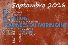 Septembre-2016-Agenda