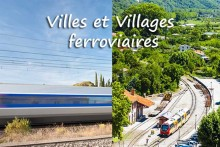 Villes-et-Villages-Ferrovia