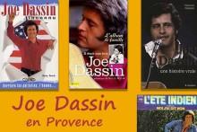 Joe-Dassin-Provence