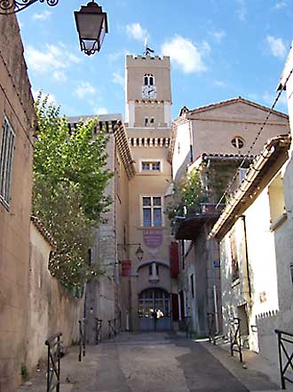 Marseille-Château-Gombert-1