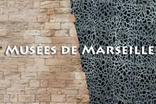 Musées de Marseille