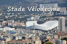 Stade-Vélodrome-2A