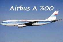 Airbus-A-300-bis