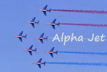 Alpha-Jet-Fotolia_3573266