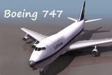 Boeing_B-747-A