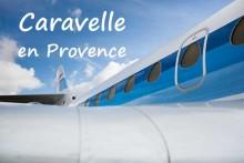 Caravelle-Fotolia_78540220