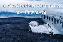 Catastrophes-aériennes-Foto