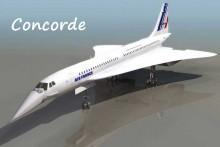Concorde-3-Tashen