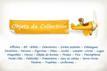Objets-collection-avions-Fo