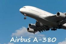 Airbus-A-380-4-Fotolia_4975