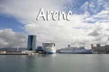 Arenc-1-Verlinden