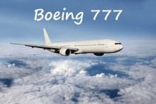 Boeing-777-Fotolia_62164408