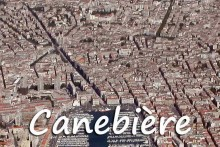 Canebière_2240085_