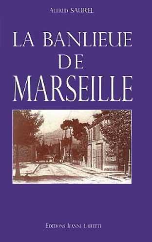 La-Banlieue-de-Marseille-2
