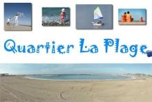 La-Plage-2-Marseille-Verlin