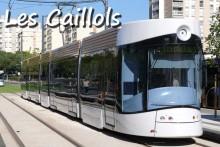 Les-Caillols-4-Verlinden