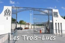 Les-Trois-Lucs-4-Verlinden