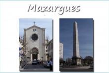 Mazargues-1