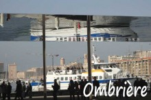 Ombrière-Marseille.-Verlind