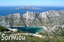 Sormiou-Fotolia_1165418