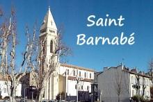 St-Barnabé-2-Verlinden