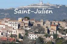 St-Julien-2-Verlinden