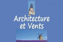 Architecture-et-Vent-Proven