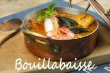 Bouillabaisse-Fotolia_84881