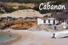 Cabanon-Fotolia_501044