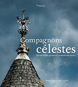 Compagnons_celestes