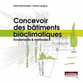 Architecture et vents en provence provence 7 for Architecture des batiments