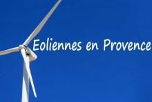 Eoliennes-Provence.-Fotolia