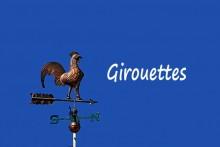 Girouettes-Fotolia_51929027