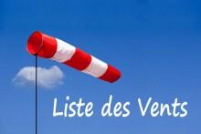 Liste-des-Vents-Fotolia_836