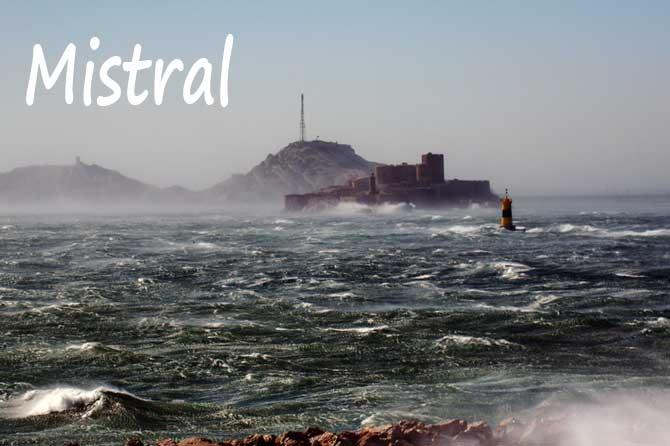 Mistral-Marseille-Fotolia_1