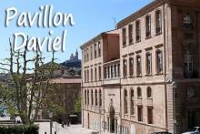 Pavillon-Daviel-1.-Verlinde