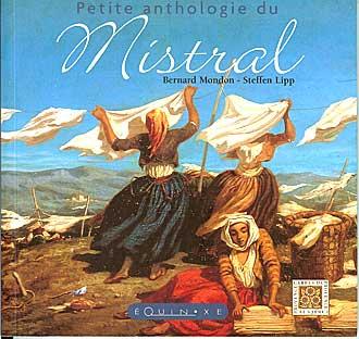 Petite-Anthologie-du-Mistra
